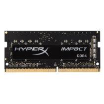 Kingston Technology KF426S16IB/16 memóriamodul 16 GB 1 x 16 GB DDR4 2666 Mhz (KF426S16IB/16)