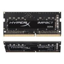 Kingston Technology KF429S17IBK2/16 memóriamodul 16 GB 2 x 8 GB DDR4 2933 Mhz (KF429S17IBK2/16)