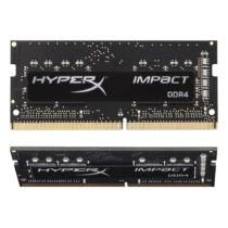 Kingston Technology KF429S17IBK2/32 memóriamodul 32 GB 2 x 16 GB DDR4 2933 Mhz (KF429S17IBK2/32)