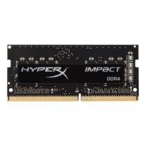 Kingston Technology KF432S20IB/16 memóriamodul 16 GB 1 x 16 GB DDR4 3200 Mhz (KF432S20IB/16)