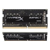 Kingston Technology KF432S20IBK2/16 memóriamodul 16 GB 2 x 8 GB DDR4 3200 Mhz (KF432S20IBK2/16)
