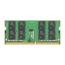 SO-DIMM 32 GB DDR4-2666, Arbeitsspeicher (MES4S266KF32G)