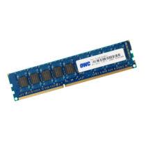 DIMM 8 GB DDR3-1066 ECC DR, Arbeitsspeicher (OWC8566D3ECC8GB)