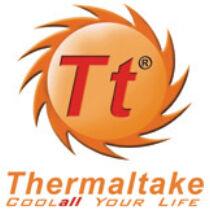 Thermaltake R017D408GX2-3200C16A (R017D408GX2-3200C16A)