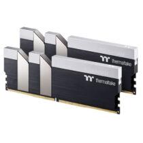 Thermaltake R017D408GX2-4000C19A - 16 GB - 2 x 8 GB - DDR4 - 4000 MHz (R017D408GX2-4000C19A)