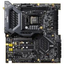 EVGA Z490 DARK K|NGP|N Edition Intel Z490 LGA 1200 Extended ATX (131-CL-E499-KP)