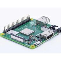 Raspberry Pi Model A+ fejlesztőpanel 1400 Mhz BCM2837B0 (1811853)