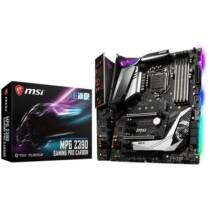 MSI MPG Z390 Gaming Pro Carbon (7B17-012R)