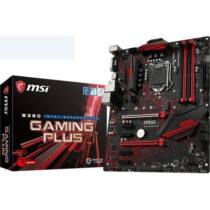 MSI B360 Gaming Plus (7B22-002R)