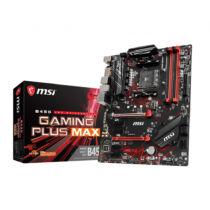 MSI B450 GAMING PLUS MAX (AM4) (D) (7B86-016R)
