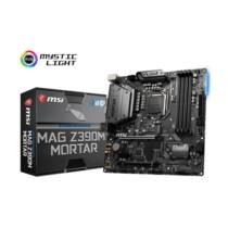 MSI MPG Z390M Mortar (7C00-001R)
