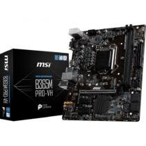 MSI B365M PRO-VH (1151-v2) (D) (7C31-004R)