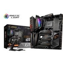 MSI MEG X570 ACE (AM4) (D) (7C35-002R)