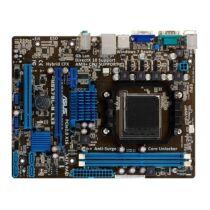 ASUS M5A78L-M LX3 (90-MIBI40-G0EAY0GZ)