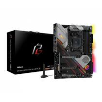ASROCK X570 Phantom Gaming X (AM4) (D) (90-MXBAN3-A0UAYZ)