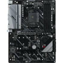 ASROCK X570 Phantom Gaming 4 (AM4) (D) (90-MXBAU0-A0UAYZ)