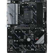 ASROCK X570 Phantom Gaming 4 (AM4) (D) (90-MXBAU0-A0UAYZ)