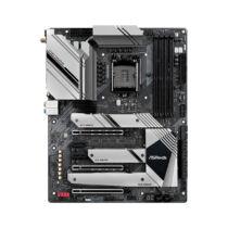 ASRock W480 Creator - Intel - LGA 1200 - Intel® Celeron® - Intel® Core™ i3 - Intel Core i5 - Intel Core i7 - Intel Core i9 - Intel Pentium... - LGA 1200 (Socket H5) - DDR4-SDRAM - DIMM (90-MXBC30-A0UAYZ)