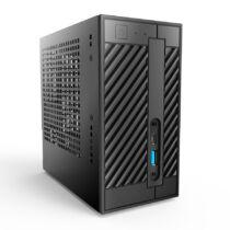 ASROCK DeskMini 110 - Barebone (90BXG2T01-A10GA0W)