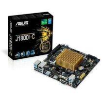 ASUS J1800I-C (Intel CPU on Board) (D) (90MB0J60-M0EAY1)