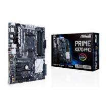 Asus Prime X370-PRO (90MB0TD0-M0EAY0)