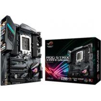 ASUS ROG Strix X399-E Gaming (90MB0V70-M0EAY0)
