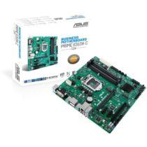 ASUS PRIME B360M-C/CSM (1151-V2) (D) (90MB0W80-M0EAYC)