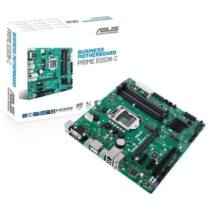 Asus Prime B360M-C (90MB0W80-M0EAYM)