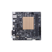 ASUS PRIME J4005I-C (Intel CPU on Board) (D) (90MB0W90-M0EAY0)