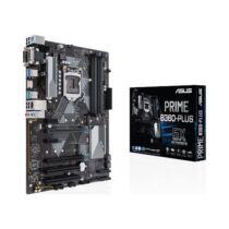 Asus Prime B360-Plus (90MB0WB0-M0EAY0)