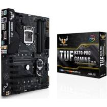 Asus TUF H370-Pro Gaming WiFi (90MB0WE0-M0EAY0)