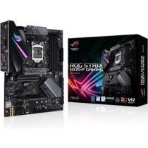 Asus ROG Strix H370-F Gaming (90MB0WF0-M0EAY0)