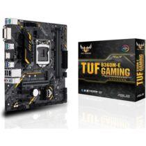 Asus TUF B360M-E Gaming (90MB0WK0-M0EAY0)