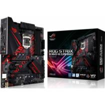 ASUS ROG STRIX B360-H GAMING (1151-v2) (D) (90MB0WM0-M0EAY0)