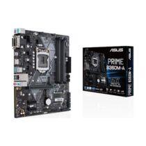 Asus Prime B360M-A (90MB0WQ0-M0EAY0)