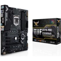 Asus TUF H370-Pro Gaming (90MB0WS0-M0EAY0)
