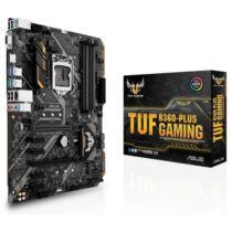 Asus TUF B360-Plus Gaming (90MB0X10-M0EAY0)