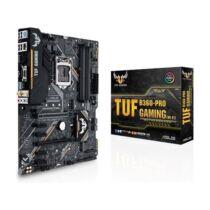 Asus TUF B360-PRO Gaming WiFi (90MB0XI0-M0EAY0)