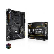 Asus TUF B450-Plus Gaming (90MB0YM0-M0EAY0)