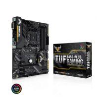 Asus TUF B450-Plus Gaming (90MB0YM0-M0EAY0)