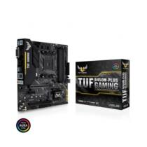 Asus TUF B450M-Plus Gaming (90MB0YQ0-M0EAY0)