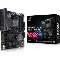 Asus ROG Strix B450-F Gaming (90MB0YS0-M0EAY0)