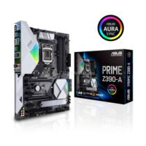 Asus Prime Z390-A (90MB0YT0-M0EAY0)