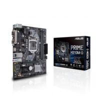 ASUS PRIME H310M-D R2.0 (1151-V2) (D) (90MB0YZ0-M0EAY0)