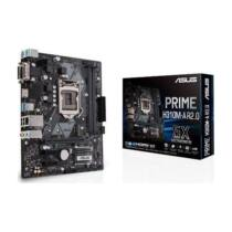 Asus Prime H310M-A R2.0 (90MB0Z10-M0EAY0)