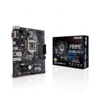 ASUS PRIME H310M-A R2.0/CSM (1151-V2) (D) (90MB0Z10-M0EAYC)