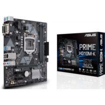 Asus Prime H310M-E R2.0 (90MB0Z20-M0EAY0)