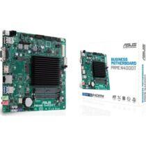 ASUS PRIME N4000T (Intel CPU on Board) (D) (90MB0Z70-M0EAYM)