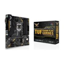 Asus TUF B360M-PLUS Gaming S (90MB0ZA0-M0EAY0)