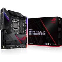 ASUS Rampage VI Extreme Omega (90MB0ZJ0-M0EAY0)